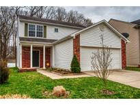 View 5355 Dollar Forge Ln Indianapolis IN