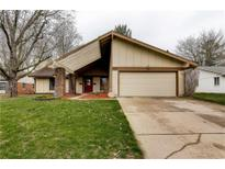 View 8420 Charter Oak Dr Indianapolis IN