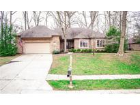 View 1052 Red Oak Dr Avon IN