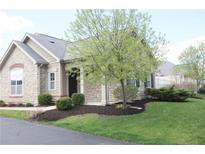 View 114 Bridgemor Ln # 10A Mooresville IN