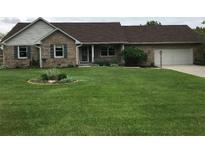 View 3595 Homestead Dr New Palestine IN