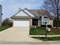 View 3714 Turfway Ct Indianapolis IN