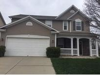 View 5840 Long Lake Ln Indianapolis IN