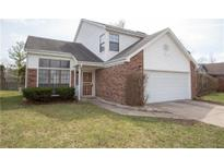 View 6749 Cobden Ln Indianapolis IN