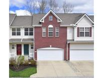 View 8350 Pine Branch Ln Indianapolis IN