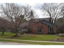 View 11225 Brentwood Ave Zionsville IN
