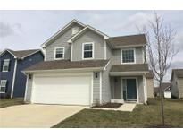 View 15164 Unbridled Ln Noblesville IN