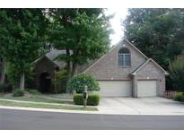 View 5605 Station Hill Dr Avon IN
