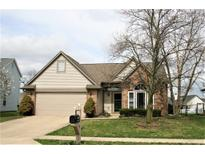 View 10622 Bartley Dr Indianapolis IN