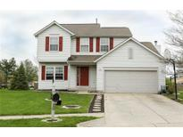View 959 Hearthside Dr Brownsburg IN