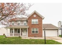 View 862 Pioneer Woods Dr Indianapolis IN