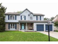View 7821 Winding Creek Dr Indianapolis IN