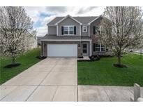 View 13811 Keams Dr Fishers IN