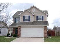 View 11517 Seabiscuit Dr Noblesville IN