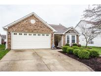 View 10217 Cheswick Ln Fishers IN