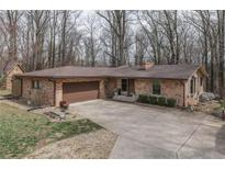 View 1789 E Woodcrest Dr Martinsville IN
