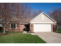 View 11234 Stratford Dr Fishers IN