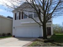 View 2527 Redland Ln Indianapolis IN