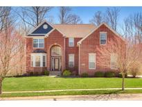 View 8453 Vine Maple Way Indianapolis IN