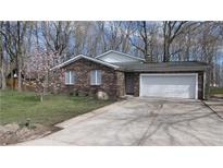 View 6620 Woodford Ln Indianapolis IN