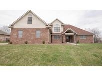 View 7825 Stones River Dr Indianapolis IN