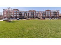 View 20971 Shoreline Ct # 212 Noblesville IN