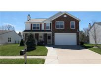 View 4403 Southport Trace Dr Indianapolis IN