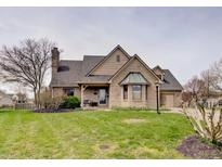 View 4729 Chervil Ct Indianapolis IN