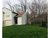 View 9546 Bay Vista West Dr # 0 Indianapolis IN