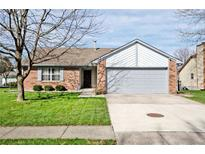 View 8252 Lynn Dr Indianapolis IN