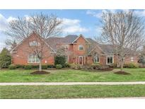 View 1510 Continental Dr Zionsville IN