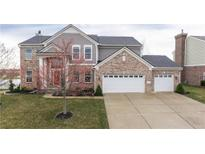 View 1723 Hawk Ln Brownsburg IN
