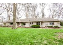 View 19 Highland Manor Ct Indianapolis IN
