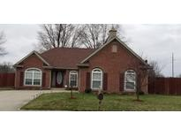 View 7854 Crooked Meadows Dr Indianapolis IN