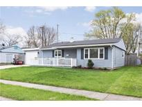 View 7373 Parkside Dr Indianapolis IN