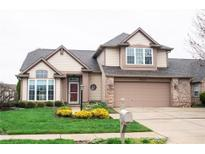 View 13912 Wabash Dr Fishers IN