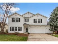 View 15119 Porchester Dr Noblesville IN