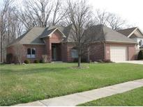 View 5286 Breccia Dr Plainfield IN