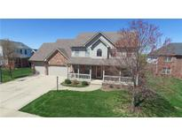 View 7948 Meadow Bend Dr Indianapolis IN