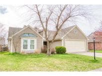 View 7758 Hooper Strait Dr Indianapolis IN
