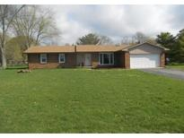 View 1264 E Hadley Rd Plainfield IN