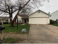 View 780 Alvey Ct Greenwood IN