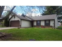 View 3766 Tansel Rd Indianapolis IN