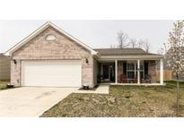 View 3738 Boundary Bay Dr Indianapolis IN