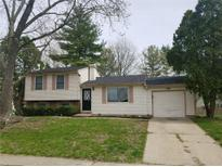 View 309 Greenlee Dr Indianapolis IN