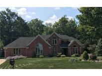 View 11739 Tidewater Dr Indianapolis IN