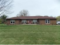 View 1294 E Hadley Rd Plainfield IN