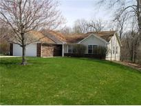 View 2515 S Brandywine Greenfield IN
