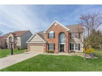 View 10212 Hawks Lake Dr Fishers IN