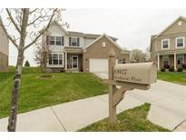 View 13927 Northcoat Pl Fishers IN